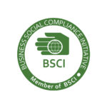BSCI certifikat