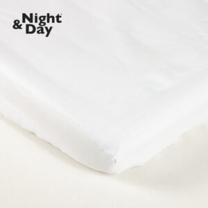 Lagen Night & Day