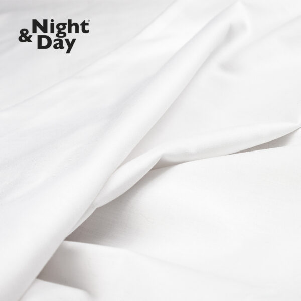 Night & Day lagen