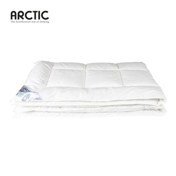 Fiberdyne fra Arctic