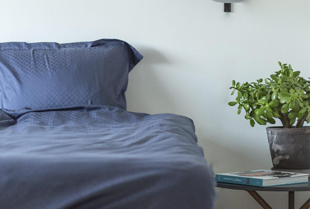 Gode råd til dit sengetøj