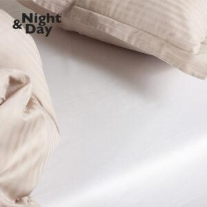 Night & Day lagen