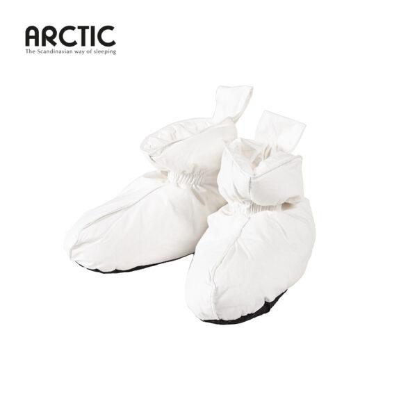 Dunsokker fra ARCTIC