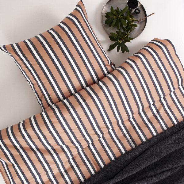 Sengetøj fra Arctic & Nordisk Tekstil