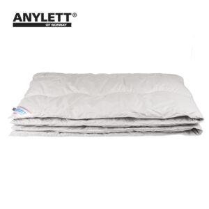 Anylett dyne