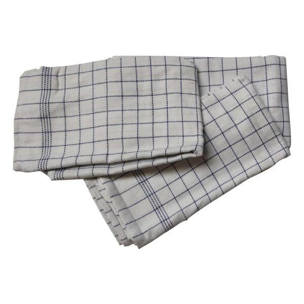 Viskestykker fra Arctic & Nordisk Tekstil