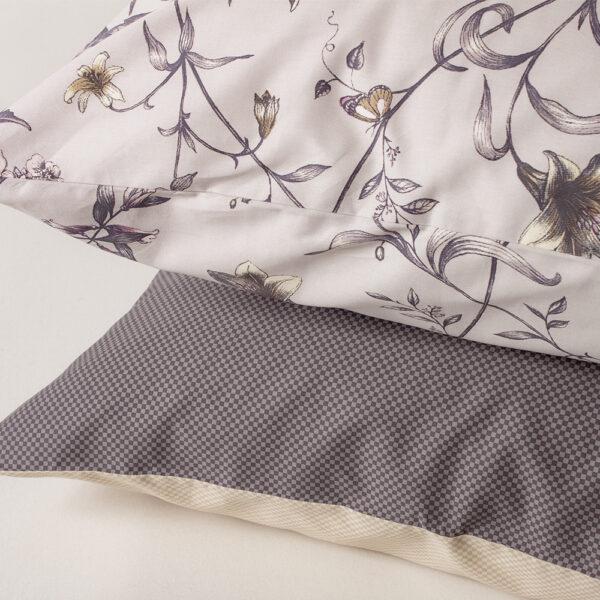 Sengetøj - Nordisk Tekstil