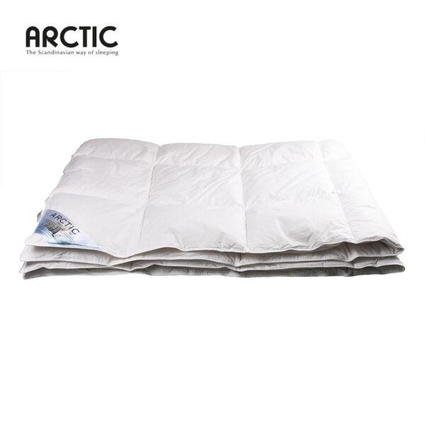 Andedunsdyne Thule - Arctic