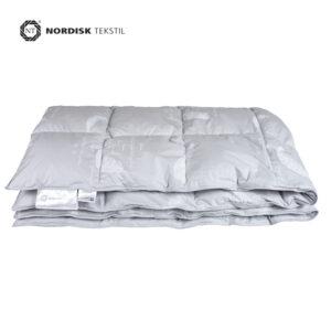 Moskusdyne Nordisk Tekstil