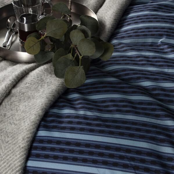 Sengesæt Rex fra Nordisk Tekstil