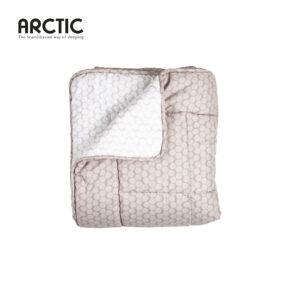Mikrofiberdyne Echo fra ARCTIC