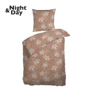Sengesæt Ascot fra Night & Day