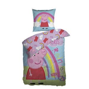 Gurli Gris sengetøj - Arctic