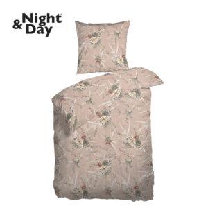 Sengesæt Jonna fra Night & Day