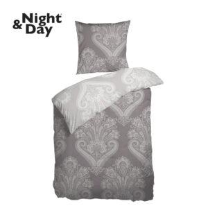 Sengesæt Minelli fra Night & Day
