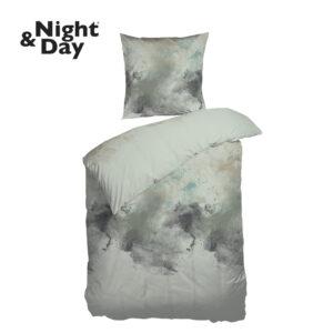 Sengesæt Mingus fra Night & Day