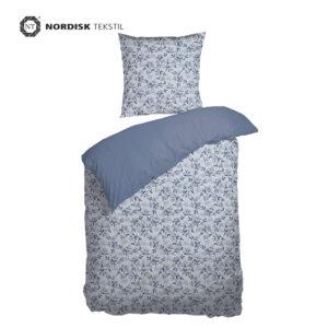 Sengesæt Ofelia fra Nordisk Tekstil