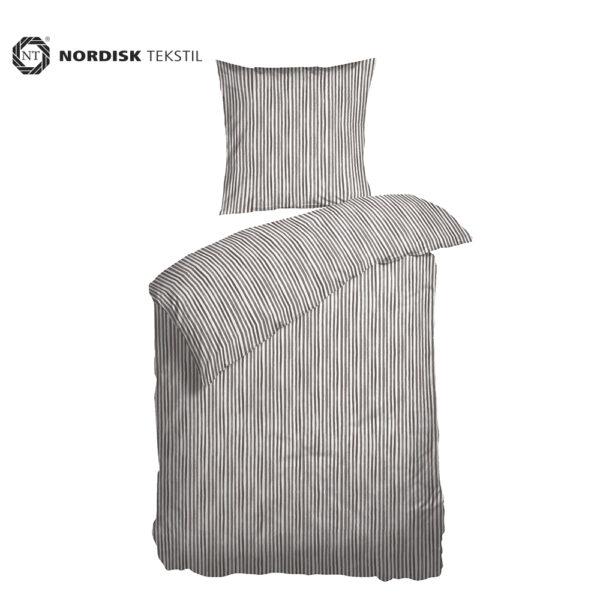 Seaside sengesæt fra Nordisk Tekstil