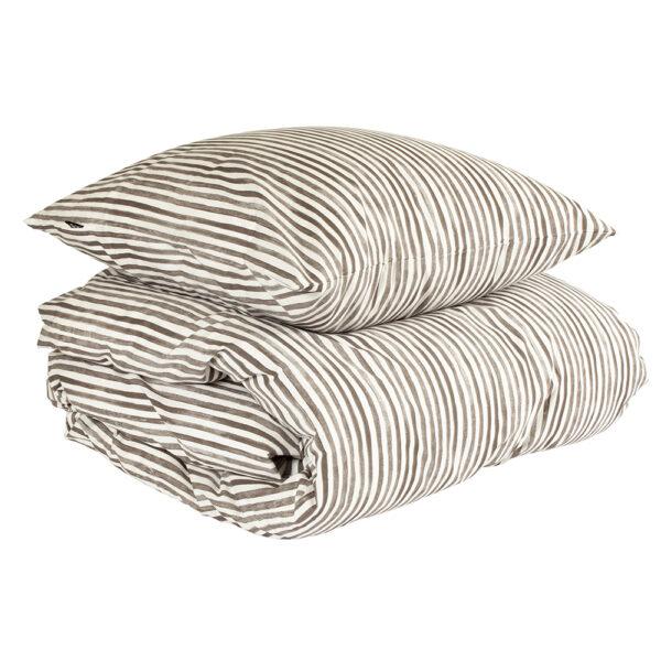 Sengesæt Seaside fra Nordisk Tekstil