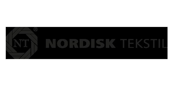 Nordisk Tekstil