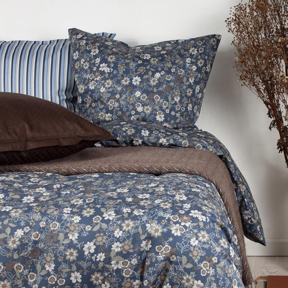 Sengesæt Nordisk Tekstil
