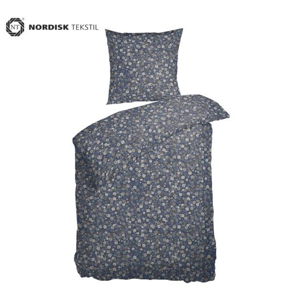 Sengesæt Abeline fra Nordisk Tekstil