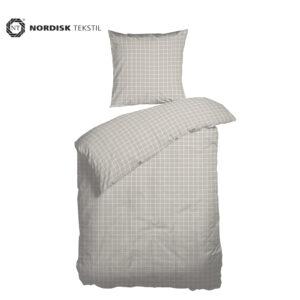 Sengesæt Anker fra Nordisk Tekstil
