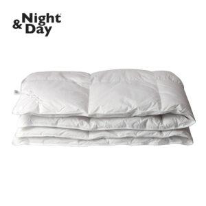 Andedunsdyne LIBRA til børn - Night & Day