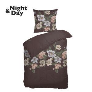 Sengesæt Desdemona fra Night & Day
