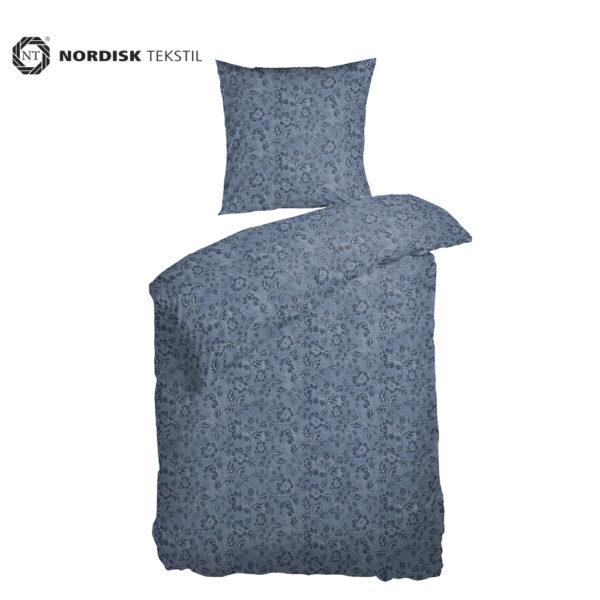 Sengesæt Leonora fra Nordisk Tekstil