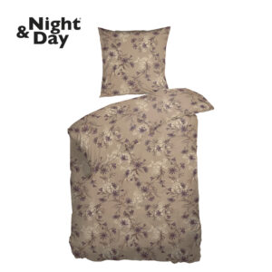 Sengesæt Nanna fra Night & Day