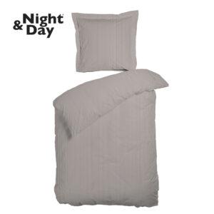 Sengesæt Raie fra Night & Day