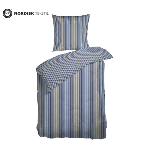 Sengesæt Runner fra Nordisk Tekstil