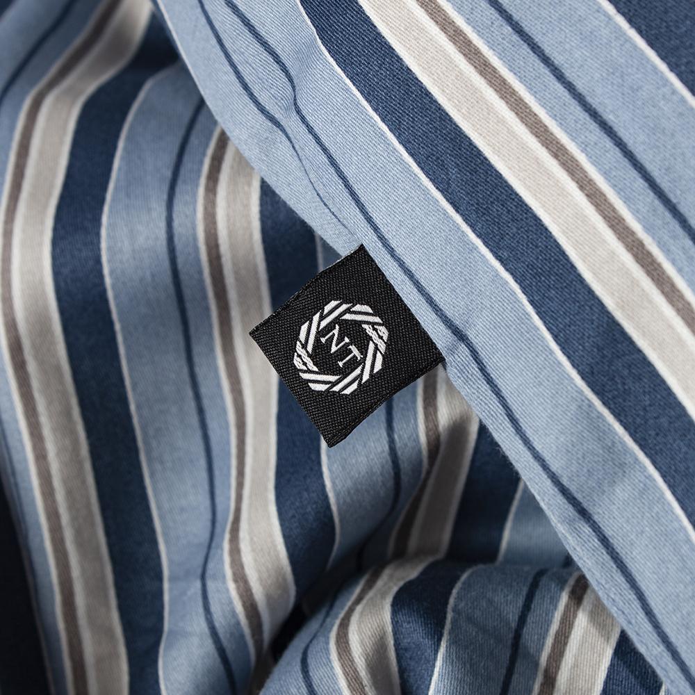 Sengesæt fra Nordisk Tekstil